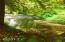 71 Troy Ct, Siletz, OR 97380 - Sams Creek View