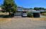 6536 NE Neptune Dr, Lincoln City, OR 97367 - 2