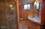 6536 NE Neptune Dr, Lincoln City, OR 97367 - 8