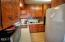 6536 NE Neptune Dr, Lincoln City, OR 97367 - 15