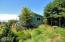6536 NE Neptune Dr, Lincoln City, OR 97367 - 28