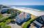2513 NW Inlet Ave, Lincoln City, OR 97367 - Aerial View