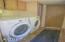 449 N Deerlane Dr, Otis, OR 97368 - Laundry