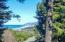 10 Ocean Crest Rd, Gleneden Beach, OR 97388 - 2-OCI-1-3 - Copy