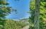 10 Ocean Crest Rd, Gleneden Beach, OR 97388 - 03-5c