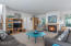 5870 Irish Ave, Pacific City, OR 97135 - Living Room