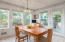 5870 Irish Ave, Pacific City, OR 97135 - Dining Room