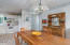 5870 Irish Ave, Pacific City, OR 97135 - Dining to Kitchen