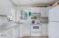 5870 Irish Ave, Pacific City, OR 97135 - Kitchen