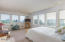 5870 Irish Ave, Pacific City, OR 97135 - Master Bedroom