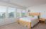 5870 Irish Ave, Pacific City, OR 97135 - Bedroom