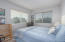 5870 Irish Ave, Pacific City, OR 97135 - Bedroom
