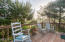 5870 Irish Ave, Pacific City, OR 97135 - Deck