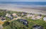 5870 Irish Ave, Pacific City, OR 97135 - Aerial