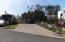 6225 N. Coast Hwy Lot 74, Newport, OR 97365 - Lot 74 View from street 7-26-17