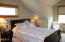 341 Salishan Dr, Gleneden Beach, OR 97388 - Bedroom