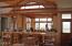 341 Salishan Dr, Gleneden Beach, OR 97388 - Kitchen