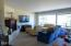 805 SW Ebb Ave, Lincoln City, OR 97367 - Living room