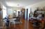 805 SW Ebb Ave, Lincoln City, OR 97367 - Dining area