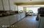 805 SW Ebb Ave, Lincoln City, OR 97367 - Kitchen