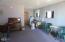 805 SW Ebb Ave, Lincoln City, OR 97367 - Bonus room in lower level
