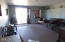 805 SW Ebb Ave, Lincoln City, OR 97367 - Entry to bonus room