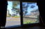 805 SW Ebb Ave, Lincoln City, OR 97367 - View from bonus room