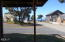 805 SW Ebb Ave, Lincoln City, OR 97367 - View from patio off bonus room