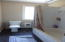 805 SW Ebb Ave, Lincoln City, OR 97367 - Bathroom