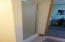 805 SW Ebb Ave, Lincoln City, OR 97367 - Shower in lower level