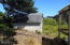 1820 NW Harbor Ave, Lincoln City, OR 97367 - Shed
