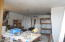 1820 NW Harbor Ave, Lincoln City, OR 97367 - upper Bed