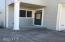 6575 Camp St, Pacific City, OR 97135 - Back Door to Patio