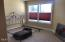 6575 Camp St, Pacific City, OR 97135 - Bedroom 2