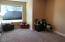 6575 Camp St, Pacific City, OR 97135 - Bedroom 4