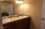 6575 Camp St, Pacific City, OR 97135 - Master Bathroom