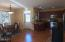 6575 Camp St, Pacific City, OR 97135 - Dining & Kitchen View