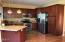 6575 Camp St, Pacific City, OR 97135 - Kitchen View