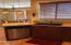 6575 Camp St, Pacific City, OR 97135 - Kitchen Bar with Pendant lighting