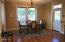 6575 Camp St, Pacific City, OR 97135 - Dining Room