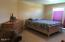6575 Camp St, Pacific City, OR 97135 - Large Master Bedroom