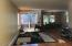 6575 Camp St, Pacific City, OR 97135 - Living & Dining room view