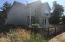 6575 Camp St, Pacific City, OR 97135 - View from back of Home