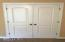 6575 Camp St, Pacific City, OR 97135 - Stylish Doors Throughout