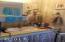 115 NE 33rd St, Newport, OR 97365 - Bathroom vanity