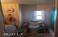 115 NE 33rd St, Newport, OR 97365 - Bathroom