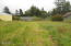 2589 E Alsea Hwy, Waldport, OR 97394 - Side yard