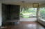 2589 E Alsea Hwy, Waldport, OR 97394 - Living room