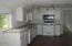 2589 E Alsea Hwy, Waldport, OR 97394 - Kitchen