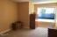 6575 Camp St, Pacific City, OR 97135 - Bedroom 3